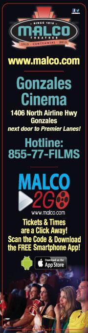 www.malco.com