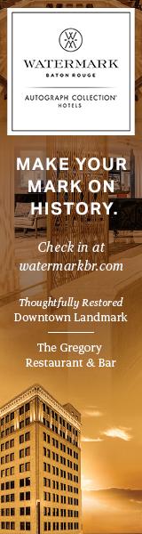 watermarkbr.com
